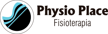 Physio Place