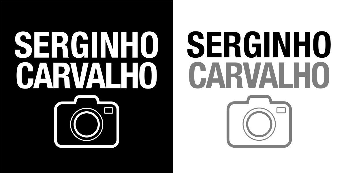 Capellaweb - Branding - Serginho Carvalho